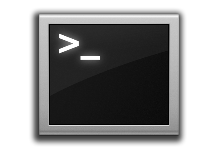 Using SSH to Sign In To A Web Server in Mac Terminal